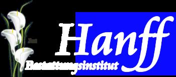 logo-hanff-90j